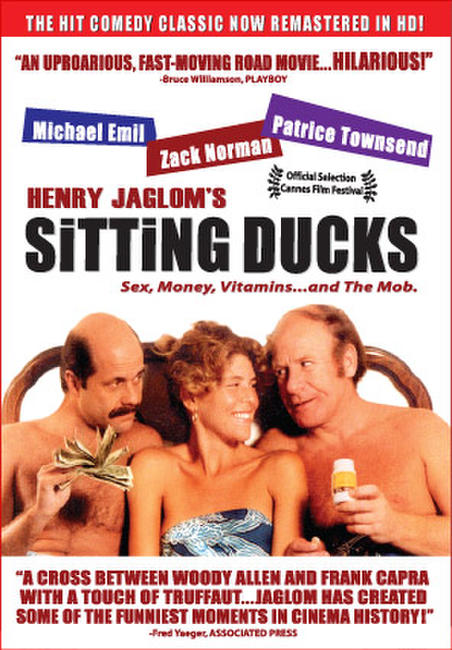 Sitting Ducks Photos + Posters