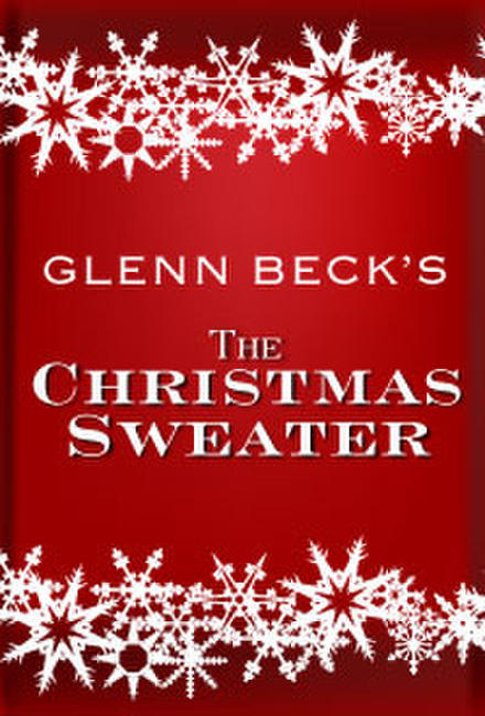Glenn Beck's The Christmas Sweater Live (2008) Photos + Posters