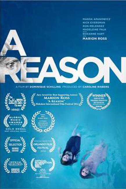 A Reason Photos + Posters