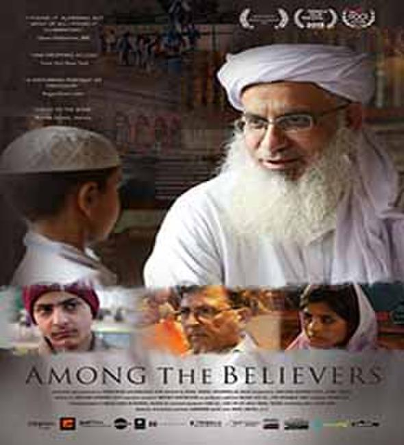 Among the Believers Photos + Posters