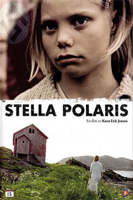 Stella Polaris / Burnt by Frost Photos + Posters