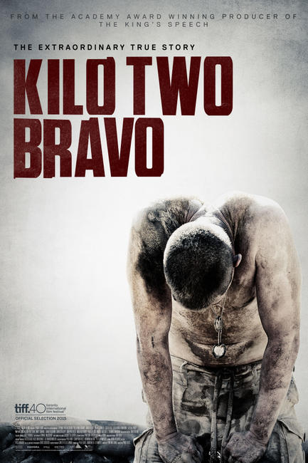 Kilo Two Bravo Photos + Posters