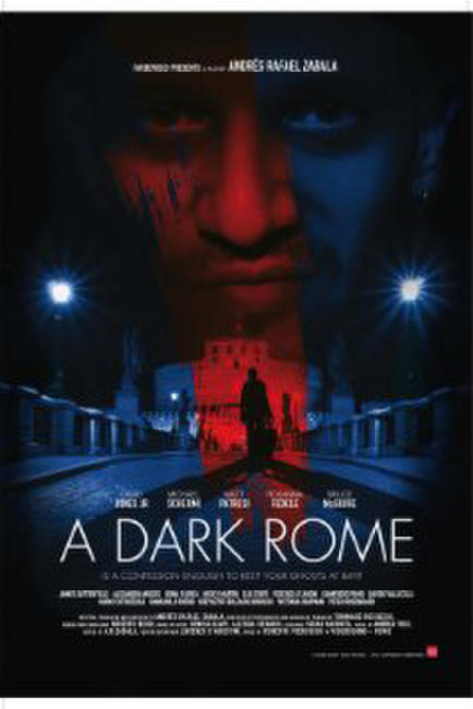 A Dark Rome Photos + Posters