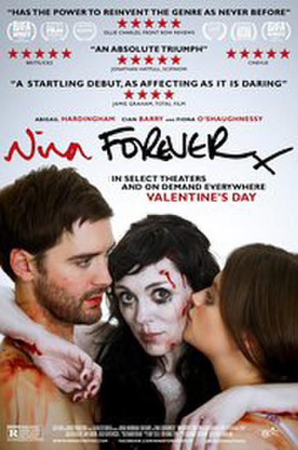 Nina Forever Photos + Posters