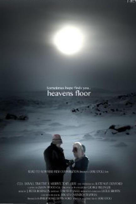 Heaven's Floor Photos + Posters