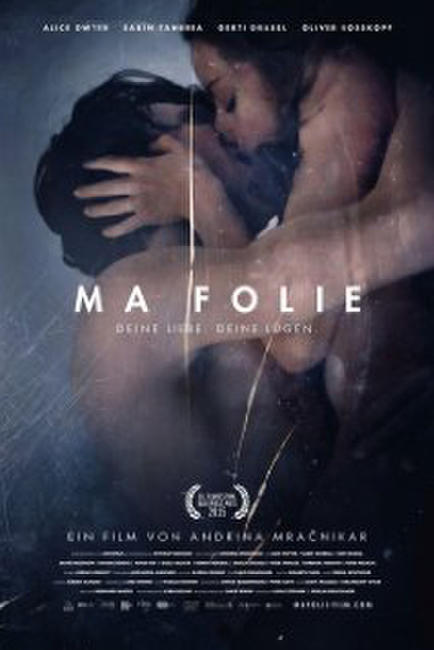 Ma Folie Photos + Posters