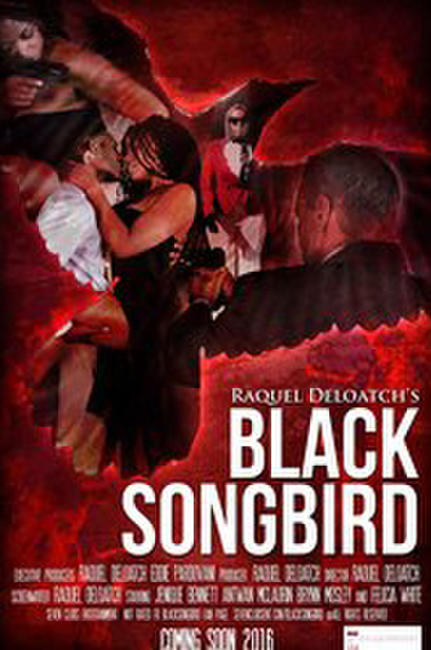 Black Songbird Photos + Posters