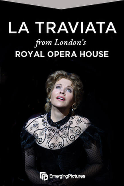 La Traviata (1983) Photos + Posters