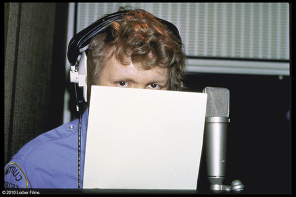 Who Is Harry Nilsson (And Why Is Everybody Talkin' About Him?) Photos + Posters
