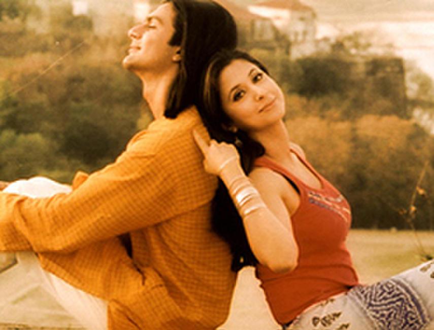 Banaras: A Mystic Love Story Photos + Posters