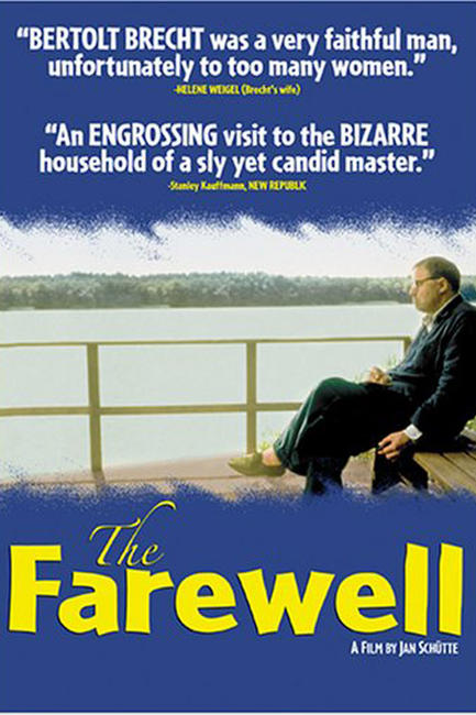 The Farewell (2001)  Photos + Posters