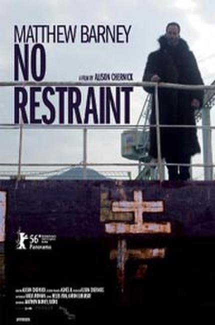 Matthew Barney: No Restraint Photos + Posters
