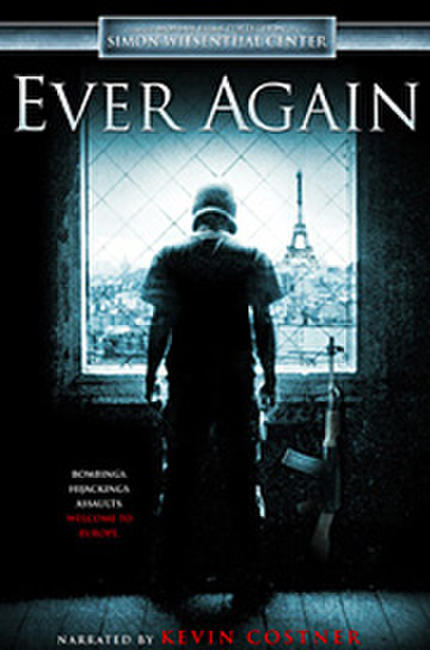 Ever Again Photos + Posters