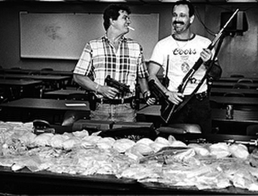 Cocaine Cowboys Photos + Posters