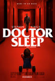 Fandango Early Access: Doctor Sleep