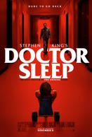 Fandango Early Access: Doctor Sleep poster
