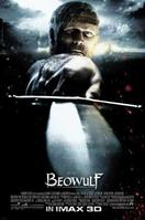 Beowulf: An IMAX 3D Experience