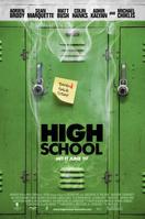 HIGH School (2012)