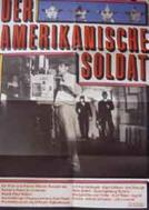 The American Soldier / Love is Colder Than Death