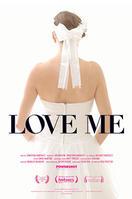 Love Me (2015)