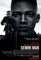 Geminiman_final2019