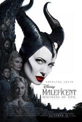 Maleficent25d48787443c8d