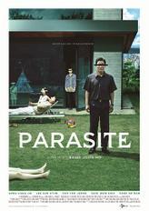 Parasite2019