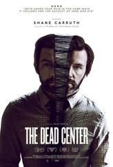 Thedeadcenter_onesheet