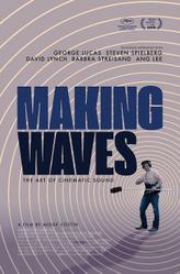 Makingwaves_onesheet