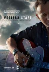 Westernstars2019
