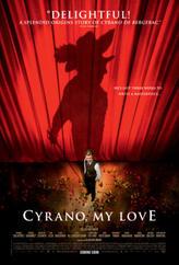 Cyranomylove2019