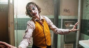 Next 3 DC Movies: 'Birds of Prey,' 'Wonder Woman 1984,' 'The Suicide Squad'