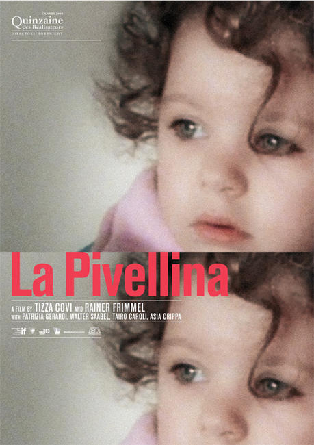 La Pivellina Photos + Posters