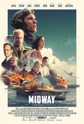 Midway-final-poster