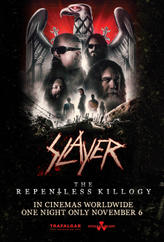 Slayer the repentless killogy_ticketing asset_1000x1480
