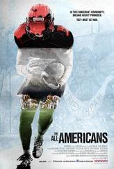 Theallamericans-posterart