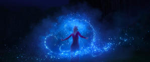 Making a Hit Song in Disney's 'Frozen II': Let It Go Into the Unknown