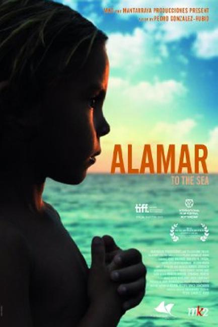 Alamar Photos + Posters