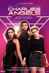 Charlies-angels-ca_online_1sht_