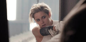 Next 3 Best Actress Awards Contenders: 'Seberg,' 'Bombshell,' 'Little Women'