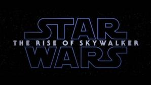 Know Before You Go: 'Star Wars: The Rise of Skywalker'