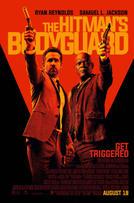 Awesome The Hitmanu0027s Bodyguard