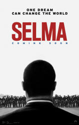Captivating Selma Showtimes And Tickets