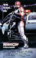 Robocop / Screamers