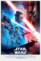 Star Wars: The Rise of Skywalker (2019)