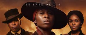 Watch Exclusive 'Harriet' Featurette: Inspiration