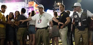 Watch Exclusive 'Richard Jewell' Featurette: Making 'Richard Jewell'