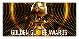 <b>Binge All The Golden Globes Nominees With FandangoNOW</b>