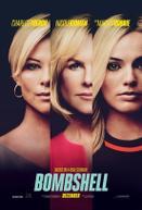 Bombshell (2019) poster