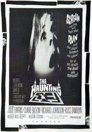 THE HAUNTING/THE BODY SNATCHER